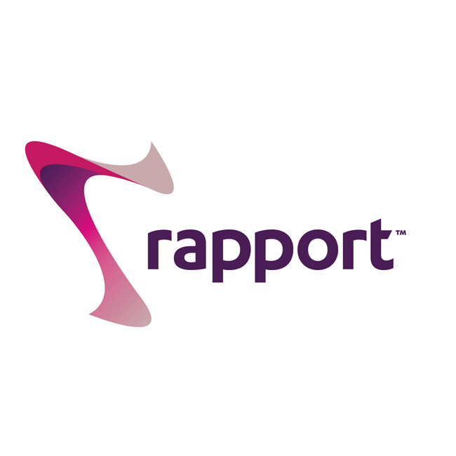 Rapport Out-of-Home Advertising Agency
