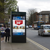Aldi Hit Shoppers with Targeted Price Message